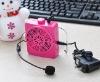 mini desk speaker