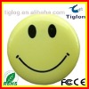 mini digital camera smiling face Support USB1.1 and USB2.0