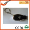 mini dv car key camera ,mini wireless camera,hidden cmos camera