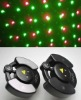 mini musical laser stage light for disco and party