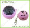 mini speaker for mobile, ipod, mp3/4