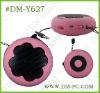 mini speaker for mobile phone