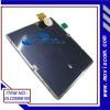 mobile phone LCD For BlackBerry BB-8100