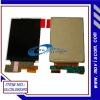 mobile phone LCD For LG-KE970