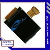 mobile phone LCD For LG-KG320