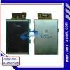 mobile phone LCD For MOT-A1000