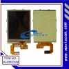 mobile phone LCD For MOT-A780