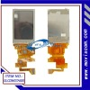 mobile phone LCD For MOT-A920