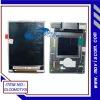 mobile phone LCD For MOT-V3I