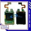 mobile phone LCD For  SAM-E620