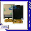 mobile phone LCD For  Samsung  E258
