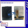 mobile phone LCD For  Samsung F300