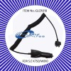 mobile phone car charger for GLCR018
