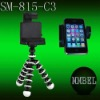 mobile phone tripod(SM-815-C3)