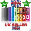 mp3 1.8 Uk seller All colours Great price