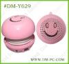 mp3 mini speaker sd card speaker