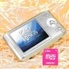mp4 player PP-C10