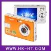 new design digital camera