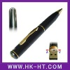 newest and hot digital camera pen