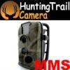 outdoor ! 12mp digital hunting camera