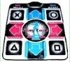 pc usb dance mat