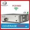 phone signal extender amplifier Network Wireless internet signal booster PCS band for iphone HTC Wolvesfleet amplifier