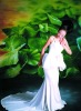 photo backgrounds muslin for wedding backdrops studio/muslin backgrounds