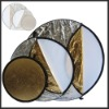 photographic equipment 5-in-1 reflector discs RD-5