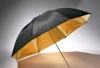 photographic equipment:reflector umbrella,studio shooting umbrella