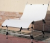 photographic equipment: shooting table