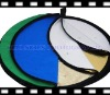 photography equipment reflector kit