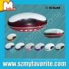 portable mini speaker full color for optional