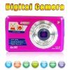 professinal and fashionable High Definition Digital Camera