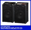 professional speaker with Sound Console,hotsale model