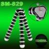 professional tripod(SM-829)