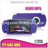 promo wide screen camera mp5 player