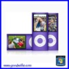 promotional gift mp3 player