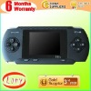 pvp game console lony3379 TFT screen