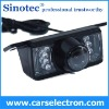 rear view car camera