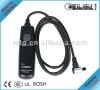 remote control camera RS-80N3 Camera Remote