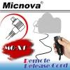 remote release cord