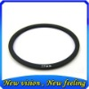 ring adapter 77mm camera filter adapter