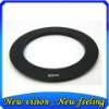 ring adapter for canon adapter ring 62mm