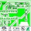 schematic design and pcb layout