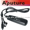 shutter release cord for Canon