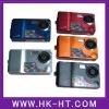 slim digital camera DC511