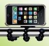 small climbpod tripod for mobile phone Iphone climpod tripod