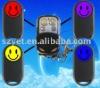 smart finder wireless key finder