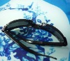 sports mini dvr 1280*720 video record glasses camera mini CCTV recorder with 5PM CMOS