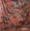 studio equipment Tie-dye background cloth TBC-3